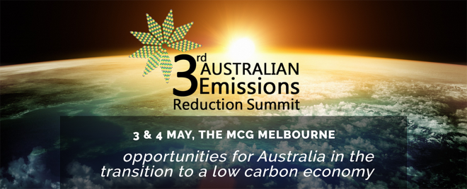 3rd Australian Emissions Reduction Summit.png