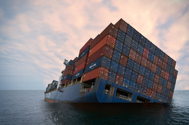 sinking_container_ship