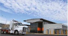 CILTA to host regional logisticsevent