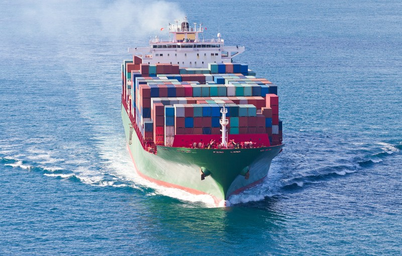 Act Now to Achieve IMO Carbon Targets –ITF